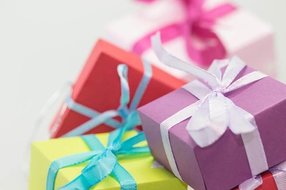 【出産祝い】内祝ギフトで私が実際に送ったものリスト。1000円台~7000円台まで